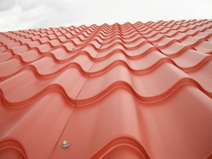 San Antonio TX Metal Roof Installation Contractor