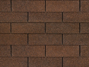 San Antonio TX Roof Shingles Installation Contractor