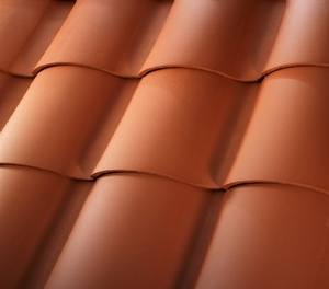 San Antonio TX Tile Roof Installation Contractor